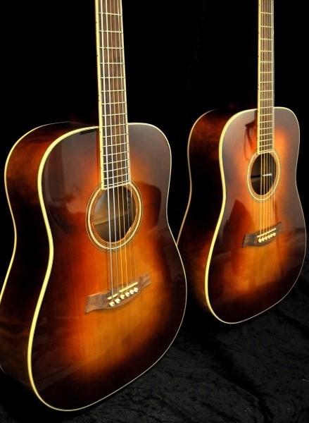NWS Acoustics, Jarle Bernhoft